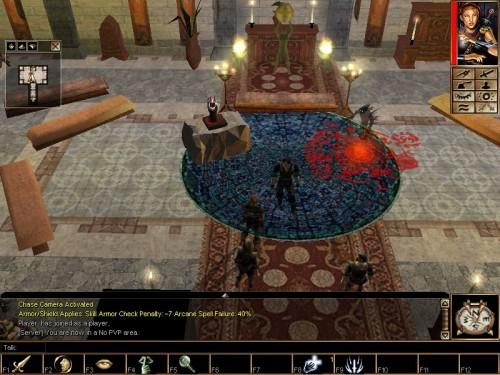 Neverwinter Nights Premium Modules PC Game Module Reviews:  Neverwinter Nights Premium Modules PC Game Module Reviews:  Neverwinter Nights Premium Modules PC Game Module Reviews:  Neverwinter Nights Premium Modules PC Game Module Reviews: