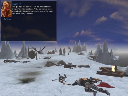 Neverwinter Nights Premium Modules PC Game Module Reviews:  Neverwinter Nights Premium Modules PC Game Module Reviews:  Neverwinter Nights Premium Modules PC Game Module Reviews: