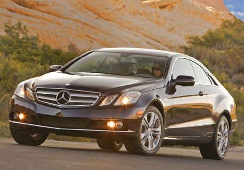 Mercedes-Benz Honda Coupes Cars   Mercedes-Benz Honda Coupes Cars