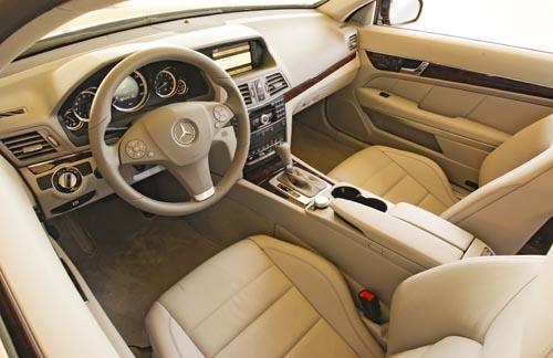 Mercedes-Benz Honda Coupes Cars   Mercedes-Benz Honda Coupes Cars   Mercedes-Benz Honda Coupes Cars