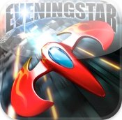 Eveningstar For iPhone/Touch Review