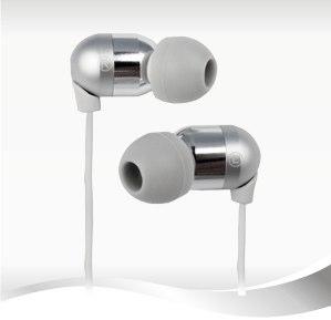 Arctic Sound E361 Earphone Review