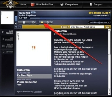 Rediscovering The Music of My Youth With Slacker Radio  Rediscovering The Music of My Youth With Slacker Radio  Rediscovering The Music of My Youth With Slacker Radio  Rediscovering The Music of My Youth With Slacker Radio  Rediscovering The Music of My Youth With Slacker Radio  Rediscovering The Music of My Youth With Slacker Radio  Rediscovering The Music of My Youth With Slacker Radio  Rediscovering The Music of My Youth With Slacker Radio  Rediscovering The Music of My Youth With Slacker Radio