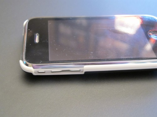 Trexta Racing Series Case for iPhone Review: makes me go vroom vroom
