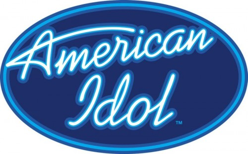 Idol Thoughts: Does Anyone Care Anymore?