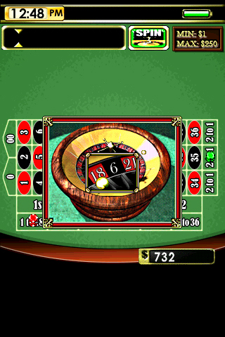 Astraware Casino for Android Review  Astraware Casino for Android Review  Astraware Casino for Android Review