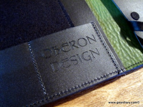The Oberon Design Kindle DX Cover Review  The Oberon Design Kindle DX Cover Review  The Oberon Design Kindle DX Cover Review  The Oberon Design Kindle DX Cover Review  The Oberon Design Kindle DX Cover Review  The Oberon Design Kindle DX Cover Review
