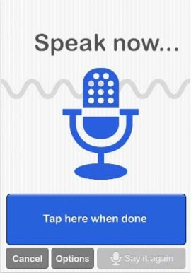 Siri Assistant for iPhone Review