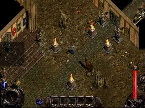 Nox (2000, RPG): The Netbook Gamer  Nox (2000, RPG): The Netbook Gamer  Nox (2000, RPG): The Netbook Gamer  Nox (2000, RPG): The Netbook Gamer
