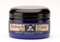 Bluebeards Original:  Look Like a Pirate Minus the Itch  Bluebeards Original:  Look Like a Pirate Minus the Itch  Bluebeards Original:  Look Like a Pirate Minus the Itch
