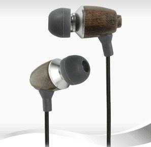 Review: Arctic Sound E352 Earphones