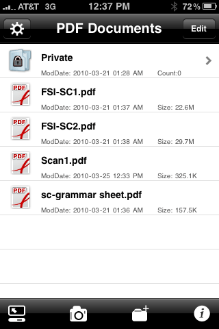 PDF Reader from Kdan Mobile Software for iPhone and iPod Touch  PDF Reader from Kdan Mobile Software for iPhone and iPod Touch  PDF Reader from Kdan Mobile Software for iPhone and iPod Touch  PDF Reader from Kdan Mobile Software for iPhone and iPod Touch  PDF Reader from Kdan Mobile Software for iPhone and iPod Touch  PDF Reader from Kdan Mobile Software for iPhone and iPod Touch  PDF Reader from Kdan Mobile Software for iPhone and iPod Touch  PDF Reader from Kdan Mobile Software for iPhone and iPod Touch  PDF Reader from Kdan Mobile Software for iPhone and iPod Touch