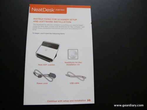 NeatDesk Review  NeatDesk Review  NeatDesk Review  NeatDesk Review  NeatDesk Review