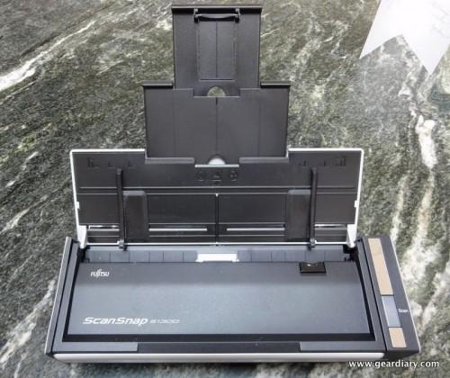 Ultra Portable Tablet Gear Scanners Printers Misc Gear MacBook Gear Fujitsu Computer Gear   Ultra Portable Tablet Gear Scanners Printers Misc Gear MacBook Gear Fujitsu Computer Gear