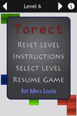 iPhone Apps Games   iPhone Apps Games   iPhone Apps Games