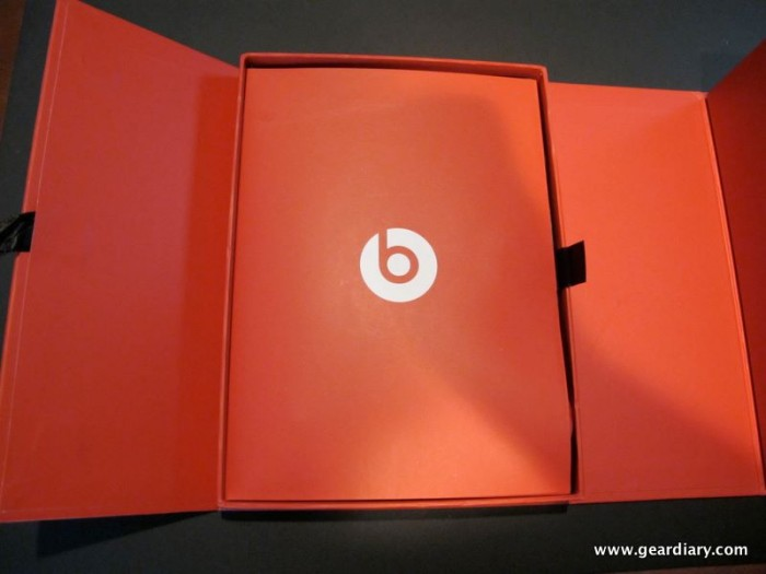 Review:  Beats By Dr. Dre Solo HD Red  Review:  Beats By Dr. Dre Solo HD Red  Review:  Beats By Dr. Dre Solo HD Red  Review:  Beats By Dr. Dre Solo HD Red