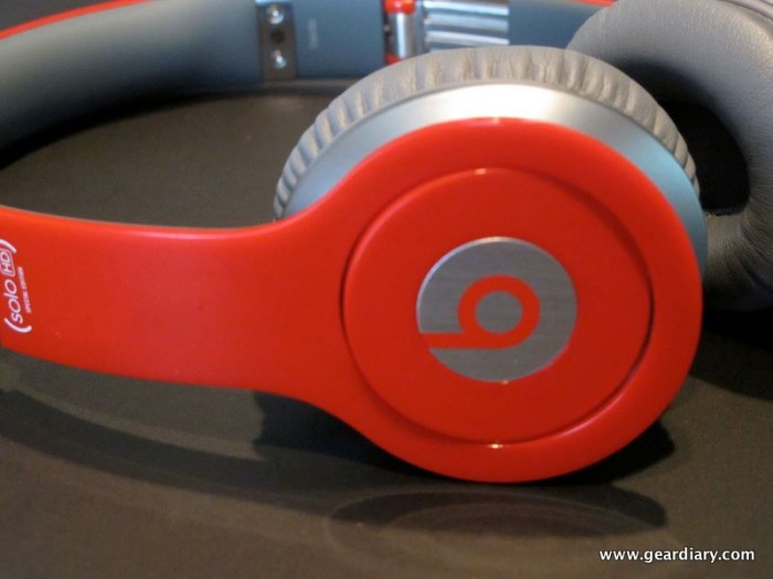 Review:  Beats By Dr. Dre Solo HD Red  Review:  Beats By Dr. Dre Solo HD Red  Review:  Beats By Dr. Dre Solo HD Red  Review:  Beats By Dr. Dre Solo HD Red  Review:  Beats By Dr. Dre Solo HD Red  Review:  Beats By Dr. Dre Solo HD Red  Review:  Beats By Dr. Dre Solo HD Red  Review:  Beats By Dr. Dre Solo HD Red  Review:  Beats By Dr. Dre Solo HD Red  Review:  Beats By Dr. Dre Solo HD Red  Review:  Beats By Dr. Dre Solo HD Red  Review:  Beats By Dr. Dre Solo HD Red  Review:  Beats By Dr. Dre Solo HD Red  Review:  Beats By Dr. Dre Solo HD Red  Review:  Beats By Dr. Dre Solo HD Red  Review:  Beats By Dr. Dre Solo HD Red