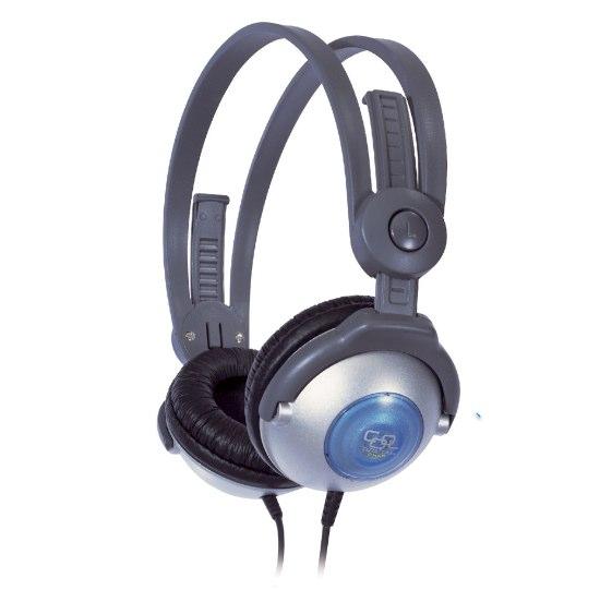 Review:  Kidz Gear Wired Headphones  Review:  Kidz Gear Wired Headphones