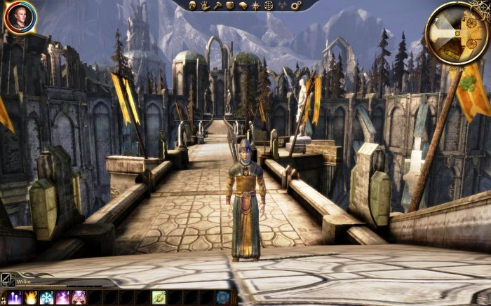 Dragon Age Origins: PC/XBOX360/PS3 Game Review  Dragon Age Origins: PC/XBOX360/PS3 Game Review  Dragon Age Origins: PC/XBOX360/PS3 Game Review  Dragon Age Origins: PC/XBOX360/PS3 Game Review
