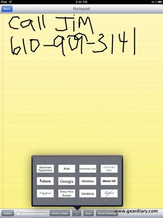 iPad Apps iPad   iPad Apps iPad   iPad Apps iPad   iPad Apps iPad   iPad Apps iPad   iPad Apps iPad   iPad Apps iPad