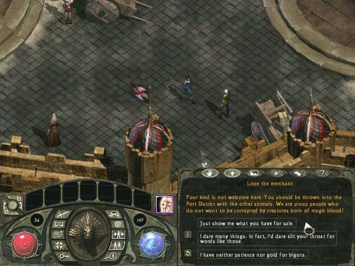 Lionheart: Legacy of the Crusader (2003, RPG): The Netbook Gamer  Lionheart: Legacy of the Crusader (2003, RPG): The Netbook Gamer  Lionheart: Legacy of the Crusader (2003, RPG): The Netbook Gamer  Lionheart: Legacy of the Crusader (2003, RPG): The Netbook Gamer  Lionheart: Legacy of the Crusader (2003, RPG): The Netbook Gamer  Lionheart: Legacy of the Crusader (2003, RPG): The Netbook Gamer  Lionheart: Legacy of the Crusader (2003, RPG): The Netbook Gamer  Lionheart: Legacy of the Crusader (2003, RPG): The Netbook Gamer  Lionheart: Legacy of the Crusader (2003, RPG): The Netbook Gamer  Lionheart: Legacy of the Crusader (2003, RPG): The Netbook Gamer