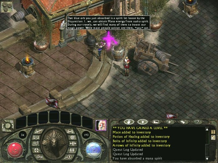 Lionheart: Legacy of the Crusader (2003, RPG): The Netbook Gamer  Lionheart: Legacy of the Crusader (2003, RPG): The Netbook Gamer  Lionheart: Legacy of the Crusader (2003, RPG): The Netbook Gamer  Lionheart: Legacy of the Crusader (2003, RPG): The Netbook Gamer  Lionheart: Legacy of the Crusader (2003, RPG): The Netbook Gamer  Lionheart: Legacy of the Crusader (2003, RPG): The Netbook Gamer  Lionheart: Legacy of the Crusader (2003, RPG): The Netbook Gamer  Lionheart: Legacy of the Crusader (2003, RPG): The Netbook Gamer  Lionheart: Legacy of the Crusader (2003, RPG): The Netbook Gamer
