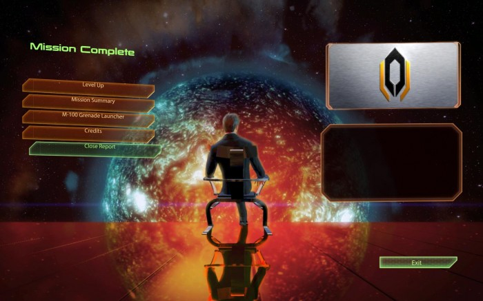 Mass Effect 2 (RPG, 2010): PC/XBOX360 Game Review  Mass Effect 2 (RPG, 2010): PC/XBOX360 Game Review