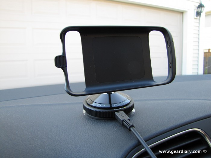Review of the Google Nexus One Car Dock Kit  Review of the Google Nexus One Car Dock Kit  Review of the Google Nexus One Car Dock Kit  Review of the Google Nexus One Car Dock Kit  Review of the Google Nexus One Car Dock Kit