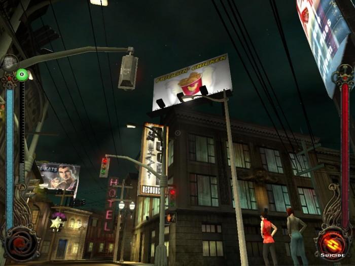 Vampire The Masquerade - Bloodlines: GearGames Retrospective