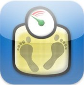 Calorie Counter by FatSecret for iPhone/Touch/iPad