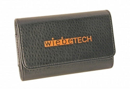 WiebeTech ToughTech Mini pocket drives: Functional portability  WiebeTech ToughTech Mini pocket drives: Functional portability  WiebeTech ToughTech Mini pocket drives: Functional portability