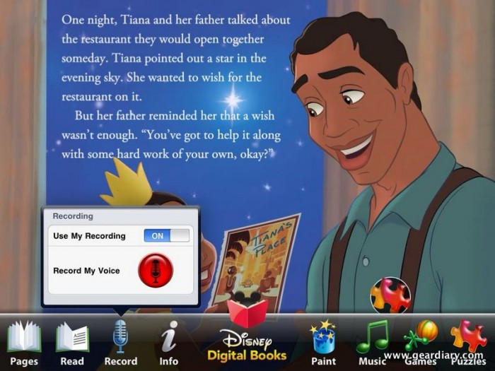 Disney Princess & the Frog Digital iPad Book Review  Disney Princess & the Frog Digital iPad Book Review  Disney Princess & the Frog Digital iPad Book Review  Disney Princess & the Frog Digital iPad Book Review  Disney Princess & the Frog Digital iPad Book Review  Disney Princess & the Frog Digital iPad Book Review  Disney Princess & the Frog Digital iPad Book Review
