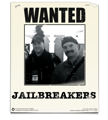 GearDiary Larry and Dan Are Back With Gear Chat #10- Jailbreak!!