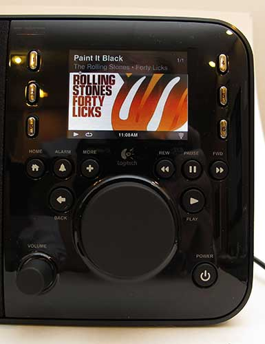 The Logitech Squeezebox Radio Review  The Logitech Squeezebox Radio Review  The Logitech Squeezebox Radio Review  The Logitech Squeezebox Radio Review  The Logitech Squeezebox Radio Review  The Logitech Squeezebox Radio Review  The Logitech Squeezebox Radio Review  The Logitech Squeezebox Radio Review  The Logitech Squeezebox Radio Review  The Logitech Squeezebox Radio Review  The Logitech Squeezebox Radio Review  The Logitech Squeezebox Radio Review  The Logitech Squeezebox Radio Review  The Logitech Squeezebox Radio Review  The Logitech Squeezebox Radio Review  The Logitech Squeezebox Radio Review  The Logitech Squeezebox Radio Review  The Logitech Squeezebox Radio Review  The Logitech Squeezebox Radio Review  The Logitech Squeezebox Radio Review  The Logitech Squeezebox Radio Review  The Logitech Squeezebox Radio Review  The Logitech Squeezebox Radio Review  The Logitech Squeezebox Radio Review  The Logitech Squeezebox Radio Review  The Logitech Squeezebox Radio Review  The Logitech Squeezebox Radio Review  The Logitech Squeezebox Radio Review