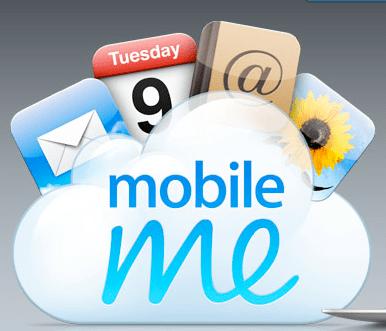 Rumor: Apple to Make Mobile Me Free?