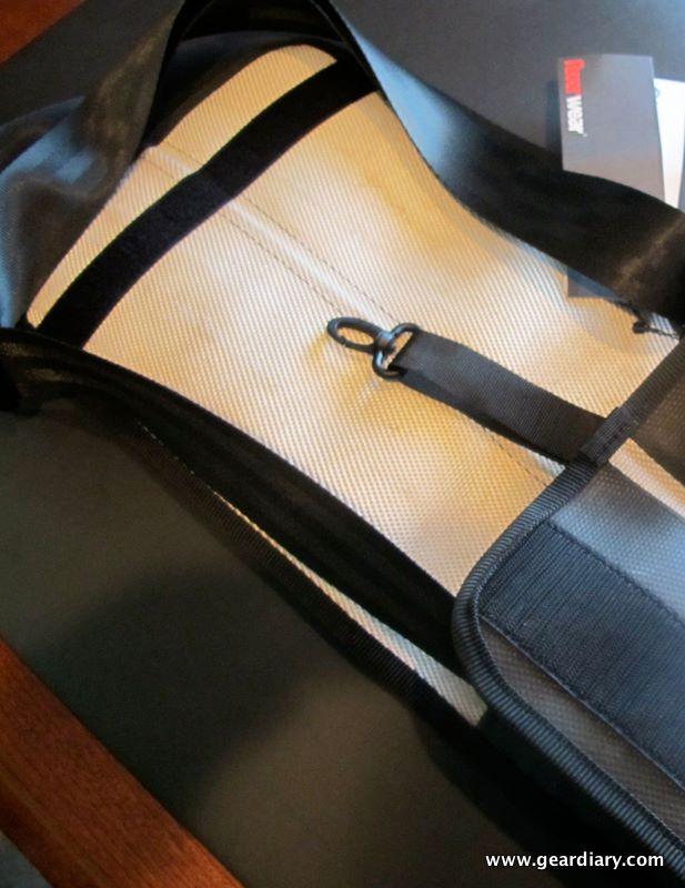iPad Gear Gear Bags   iPad Gear Gear Bags   iPad Gear Gear Bags   iPad Gear Gear Bags   iPad Gear Gear Bags   iPad Gear Gear Bags   iPad Gear Gear Bags