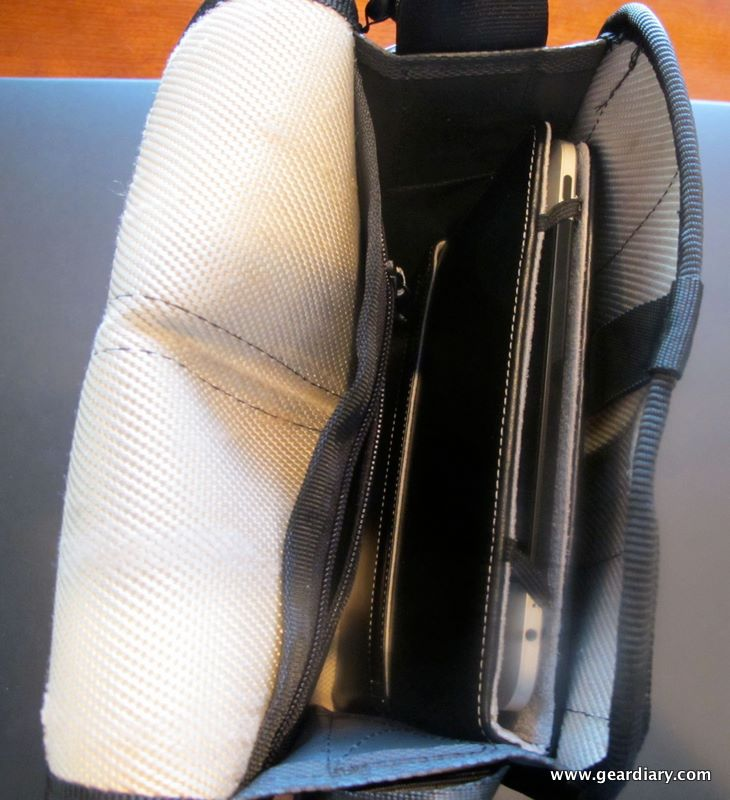 iPad Gear Gear Bags   iPad Gear Gear Bags   iPad Gear Gear Bags   iPad Gear Gear Bags   iPad Gear Gear Bags   iPad Gear Gear Bags   iPad Gear Gear Bags   iPad Gear Gear Bags   iPad Gear Gear Bags