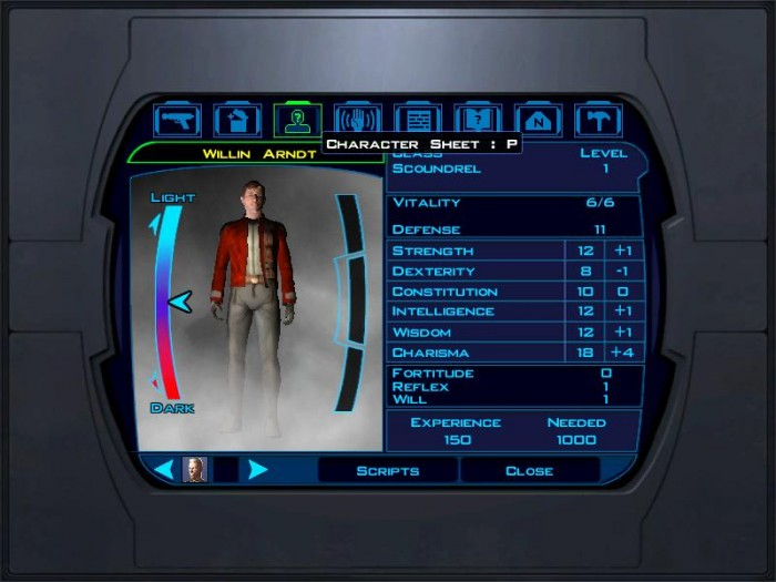 The Netbook Gamer: Star Wars Knights of the Old Republic (2003, RPG)  The Netbook Gamer: Star Wars Knights of the Old Republic (2003, RPG)  The Netbook Gamer: Star Wars Knights of the Old Republic (2003, RPG)  The Netbook Gamer: Star Wars Knights of the Old Republic (2003, RPG)  The Netbook Gamer: Star Wars Knights of the Old Republic (2003, RPG)