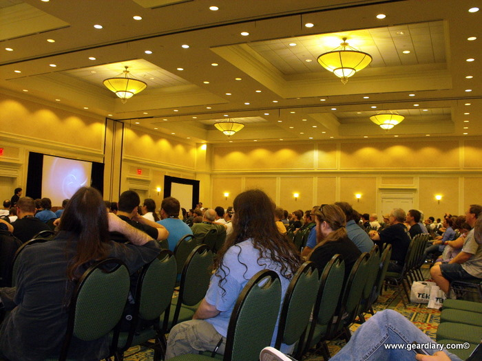 Southeast Linuxfest 2010: Building Strong and Lasting Connections  Southeast Linuxfest 2010: Building Strong and Lasting Connections  Southeast Linuxfest 2010: Building Strong and Lasting Connections  Southeast Linuxfest 2010: Building Strong and Lasting Connections  Southeast Linuxfest 2010: Building Strong and Lasting Connections