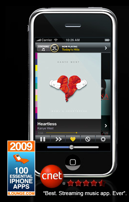 Slacker Personal Radio for Your iPhone & iPod touch.jpg