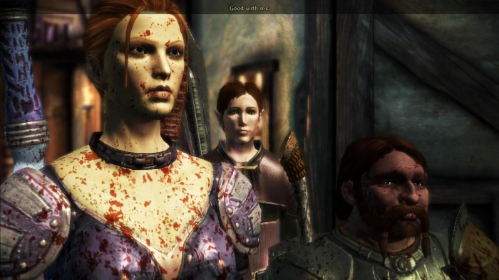 PC/XBOX360 Game Review: Dragon Age: Origins Leliana's Song DLC  PC/XBOX360 Game Review: Dragon Age: Origins Leliana's Song DLC  PC/XBOX360 Game Review: Dragon Age: Origins Leliana's Song DLC  PC/XBOX360 Game Review: Dragon Age: Origins Leliana's Song DLC  PC/XBOX360 Game Review: Dragon Age: Origins Leliana's Song DLC  PC/XBOX360 Game Review: Dragon Age: Origins Leliana's Song DLC  PC/XBOX360 Game Review: Dragon Age: Origins Leliana's Song DLC  PC/XBOX360 Game Review: Dragon Age: Origins Leliana's Song DLC