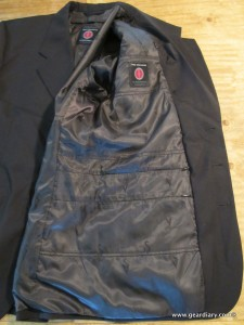 An Exclusive Look at the SCOTTEVEST Fall 2010 Men's Line; Much Ado About Something