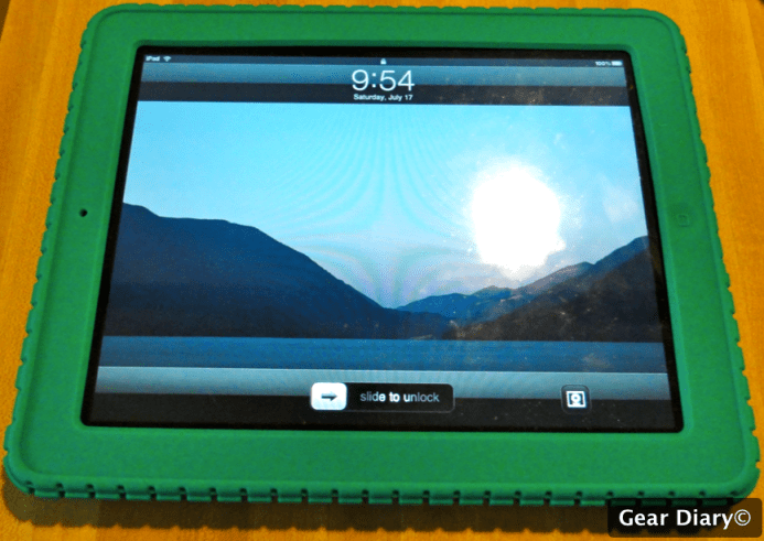 iPhoto1.png