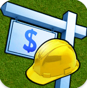 Build-A-Lot for iPhone/Touch App Review
