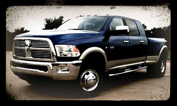 Trucks Dodge Cars Car Gear   Trucks Dodge Cars Car Gear