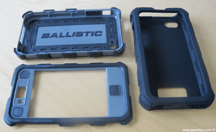 iPhone Accessory Review- Ballistic HC Case for iPhone 4  iPhone Accessory Review- Ballistic HC Case for iPhone 4  iPhone Accessory Review- Ballistic HC Case for iPhone 4  iPhone Accessory Review- Ballistic HC Case for iPhone 4  iPhone Accessory Review- Ballistic HC Case for iPhone 4