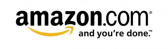 Amazon Is Having a Great Week