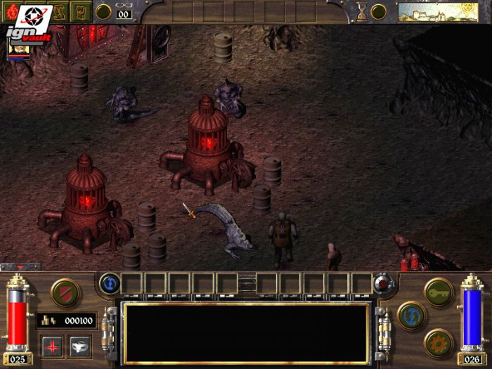 The Netbook Gamer: Arcanum: Of Steamworks & Magick Obscura (2001, RPG)  The Netbook Gamer: Arcanum: Of Steamworks & Magick Obscura (2001, RPG)  The Netbook Gamer: Arcanum: Of Steamworks & Magick Obscura (2001, RPG)  The Netbook Gamer: Arcanum: Of Steamworks & Magick Obscura (2001, RPG)  The Netbook Gamer: Arcanum: Of Steamworks & Magick Obscura (2001, RPG)  The Netbook Gamer: Arcanum: Of Steamworks & Magick Obscura (2001, RPG)