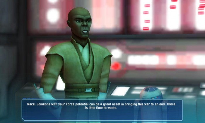 Online Game Review: Star Wars: Clone Wars Adventures  Online Game Review: Star Wars: Clone Wars Adventures  Online Game Review: Star Wars: Clone Wars Adventures  Online Game Review: Star Wars: Clone Wars Adventures  Online Game Review: Star Wars: Clone Wars Adventures
