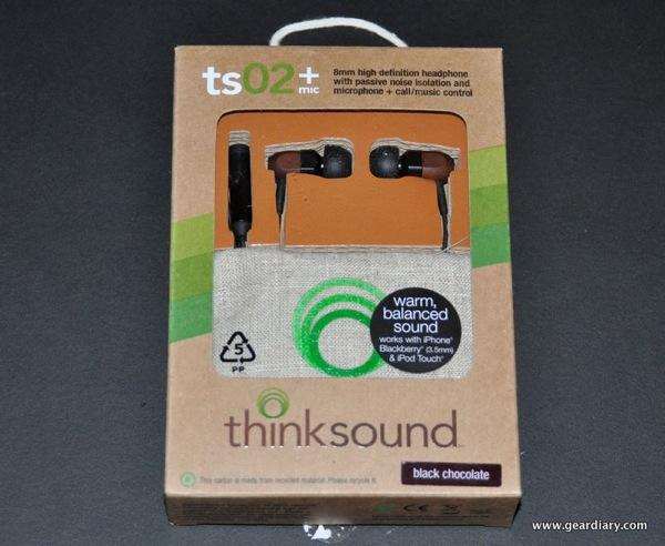 iPhone Gear Headphones BlackBerry Gear Android Gear
